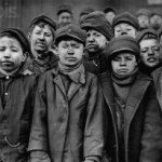 Victorian Child Labor - Mines1