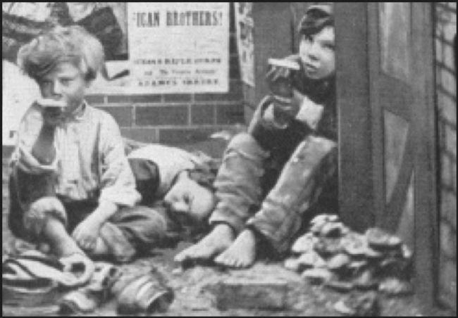 https://victorianchildren.org/wp-content/uploads/2012/12/Victorian-Street-Children.jpg