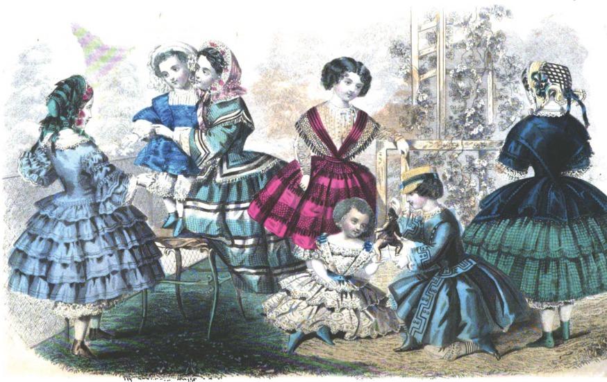 Rich Victorian Childrens Clothes122 victorian dress and victorian style clothing victorian children,Childrens Clothes Victorian Era